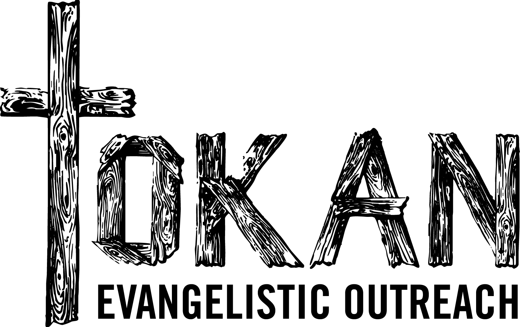 Tokan Evangelist Outreach